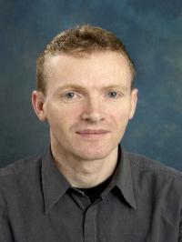 Carsten Dam-Hansen
