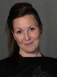 Linda Christel
