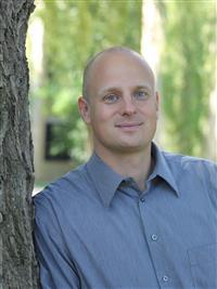 Peter Behrensdorff Poulsen